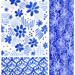 indigo_pattern_sketch_blue_debcu.jpg