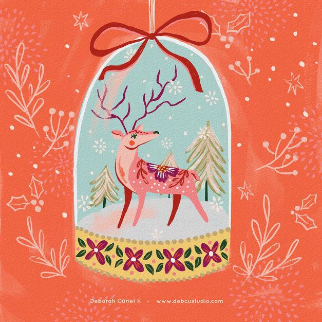 snowglobe_illustration_deborah_curiel_de