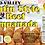 Thumbnail: Empanada Latina De Carne Mini  ~  Latin Beef Empanada Mini