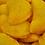 Thumbnail: Empanada Colombiana De Pollo Mini  ~ Colombian Chicken Mini Empanada