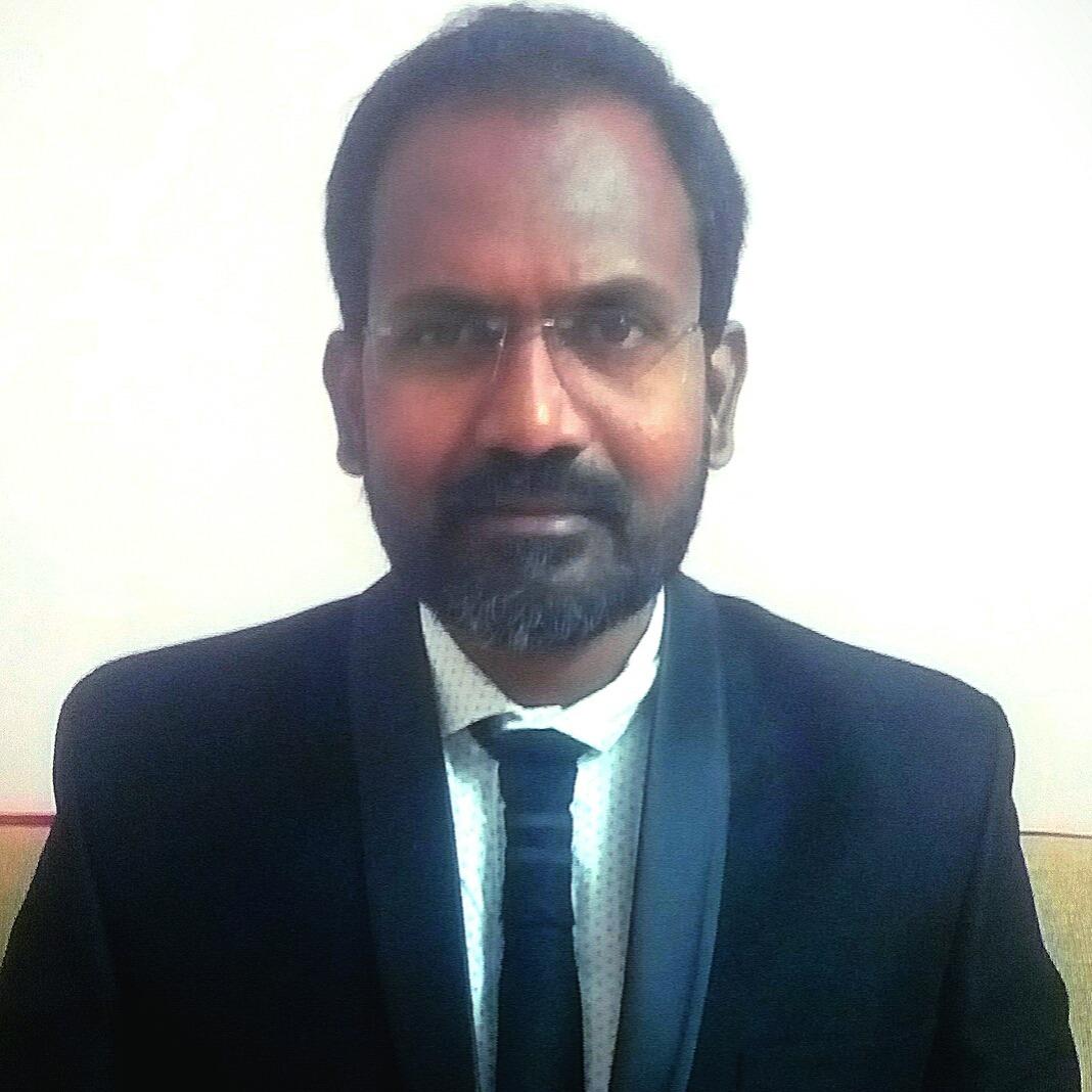 Udhhar samish_edited_edited
