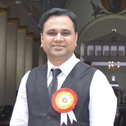 Udhhar Vaibah_edited