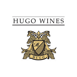 Hugo-Wines-web.jpg