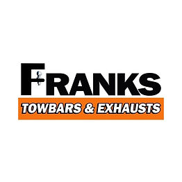 large-franks-logo.jpg