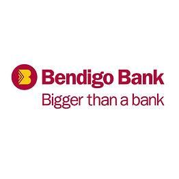 bendigo_sq.jpg