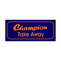 champion take away logo - web.jpg