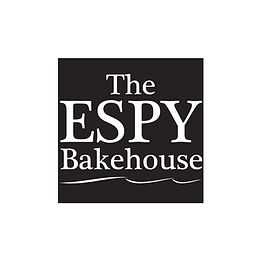 ESPY Bakehouse.jpg