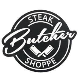 steakshoppe_220.jpg