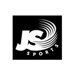 JS Sport _blk.jpg