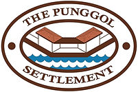The Punggol Settlement