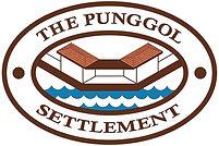 The Punggol Settlement