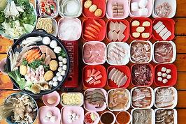 #02-01 TPS - Siam Mookata food image.jpg