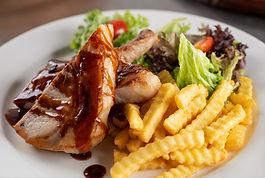 #01-1112 TPS - pork chop.JPG