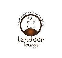 tandoor lounge signage logo.jpg