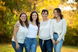 Nők a családban 2019
