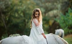 Mini beauty