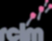 rclm logo