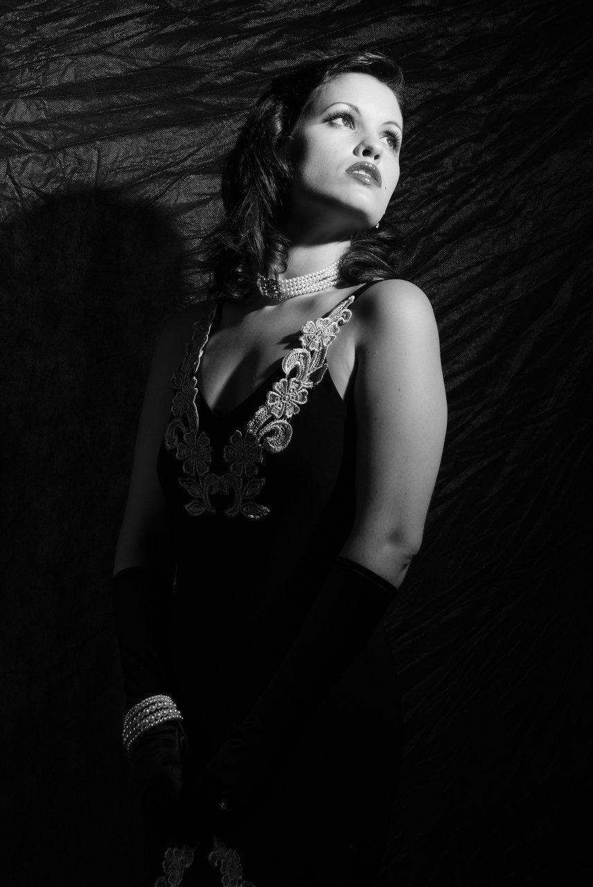 Photo by Daniel 'Danz' Perez