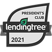 2021 President's Club Seal (002).png