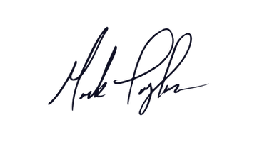 signature-navy.png