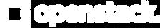 OpenStack_Logo_Horizontal.png