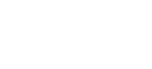 amazon-web-services-white-2z0w5opun75h0j