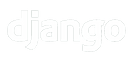 django-logo-negative_edited.png