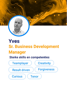 Team – Yves.png