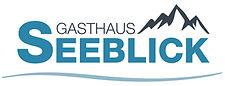 Logo-Seeblick_ohneZusatz.jpg
