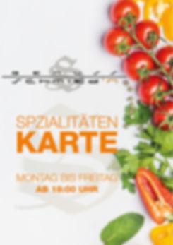 Speisekarte_Deckblatt_weiß2.jpg