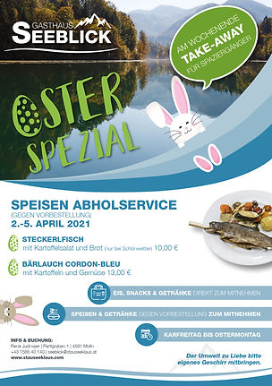 A5-Flyer_Abholservice_Oster_Special.jpg