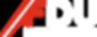 FDU Hotrunner Logo_FINAL-white-Frot.png