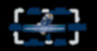 fdu_kreislauf_blaueFDU-Hotrunner120_EN.p