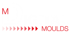 DigitalMoulds_Logo_white.png