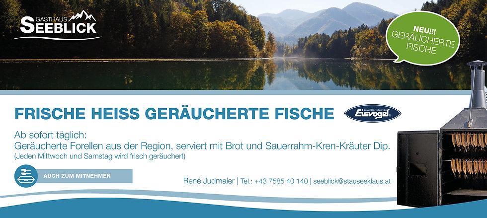 Website-Banner-Geräucherte Fische-2021.jpg