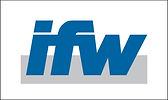 IFW - Berufserlebnistage