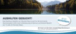 Website-Banner-Aushilfen gesucht-2020.jp