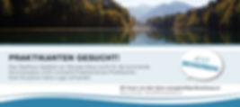 Website-Banner-Praktikant gesucht-2020.j