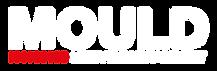 Logo_MLM_neu-white.png