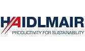 Haidlmair_logo.jpg