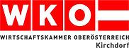 WKO Kirchdorf