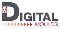 DigitalMoulds_Logo.jpg