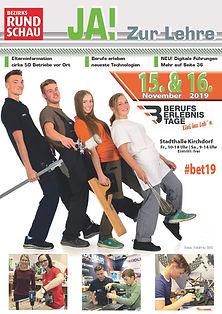 Lehrlingsmagazin_KW45_2019_Kirchdorf_Sei