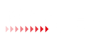 Logo_MM_neu-white.png
