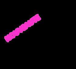 NouveautéM.png