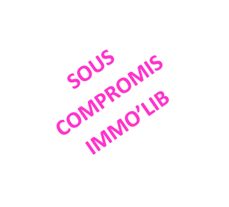 Sous compromis.png