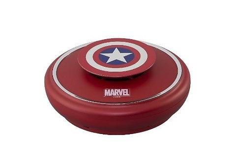 Airtec Marvel AL Caption America 空氣淨化機