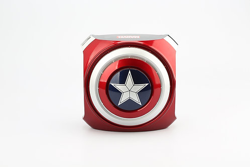 Airtec Marvel Edition (Caption America) 空氣淨化機