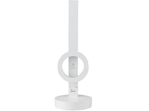 Cogylight LED 檯燈 (白色)