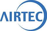 AIRTEC LOGO.jpg